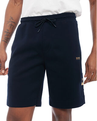 BOSS BOSS Athleisure Headlo 1 Dark Blue