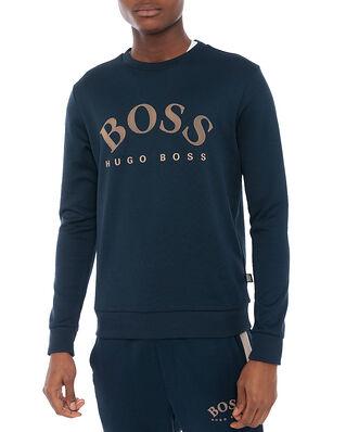 BOSS BOSS Athleisure Salbo Navy