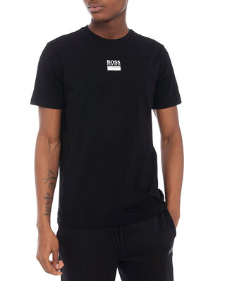 BOSS BOSS Athleisure Tee 6 Black