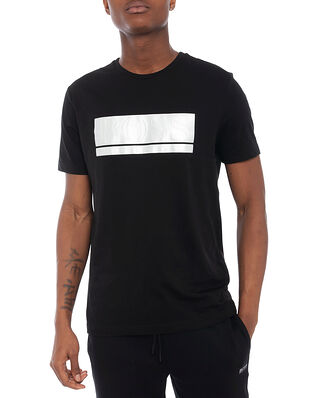 BOSS BOSS Athleisure Teeonic Black