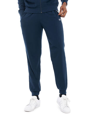 BOSS BOSS Mix&Match Pants 10143871 02 Dark Blue