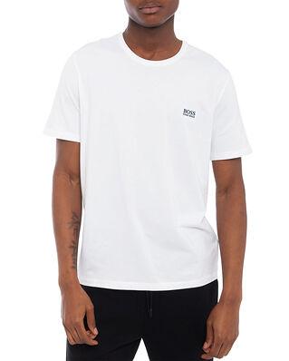 BOSS BOSS Mix&Match T-Shirt R 10143871 02 White