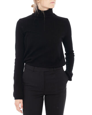 Busnel Bernou Sweater Black