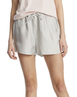 Busnel Allaire Shorts Cloud Grey