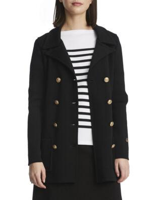 Busnel Victoria Jacket Black