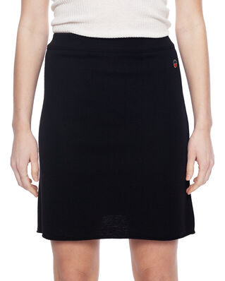 Busnel Cecile Skirt Black