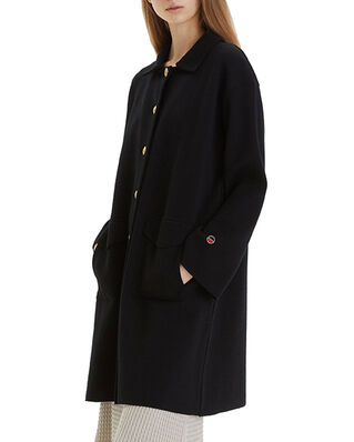 Busnel Essy Coat Black