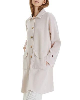 Busnel Essy Coat Nougat