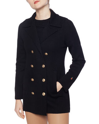 Busnel Sophia Jacket Black