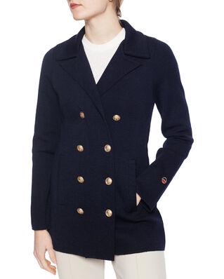 Busnel Sophia Jacket Marine