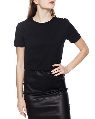 Busnel Thalia T-Shirt Black