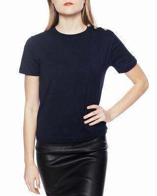 Busnel Thalia T-Shirt Marine
