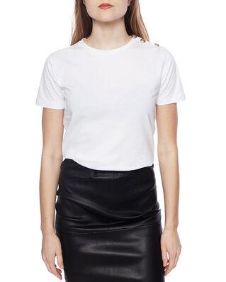 Busnel Thalia T-Shirt White