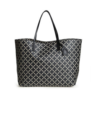 By Malene Birger  BAG7002S91 Black