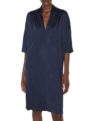 By Malene Birger  Bijou Night Sky