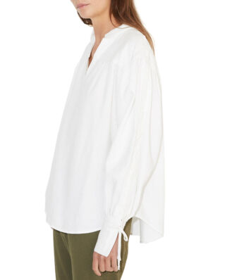 By Malene Birger  Chalais Soft White