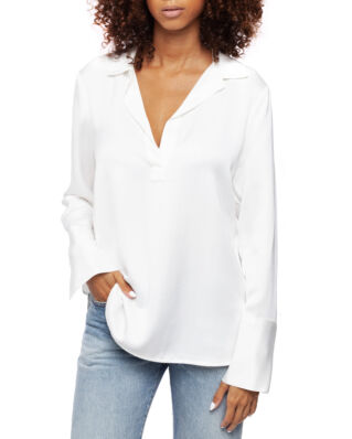 By Malene Birger  Darcel Soft White