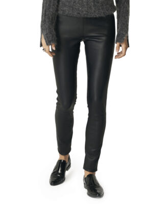 By Malene Birger  Elenasoo Black