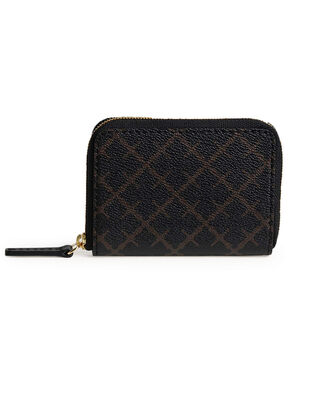 By Malene Birger  Elia Coin Dark Chokolate