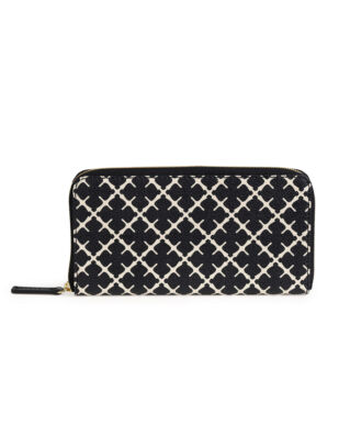 By Malene Birger  Elia Purse Black