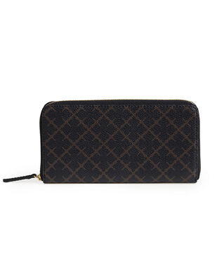 By Malene Birger  Elia Purse Dark Chokolate
