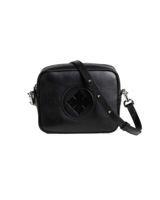 By Malene Birger  Gemma Mini Black