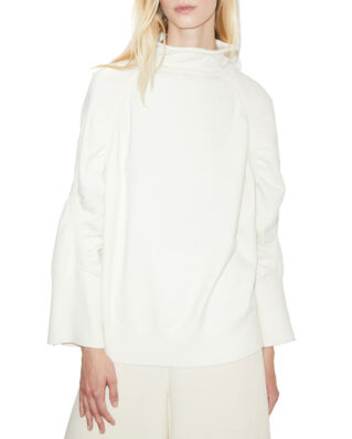 By Malene Birger Jodie Soft White