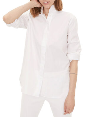 By Malene Birger  Leijai shirt White