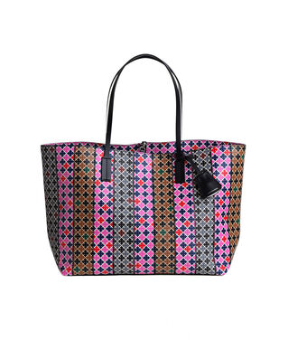 By Malene Birger  Mable Bag Colour Mix