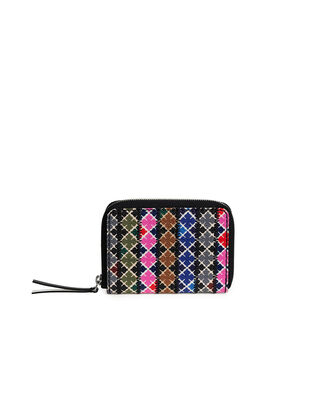 By Malene Birger  Mable Coin Colour Mix