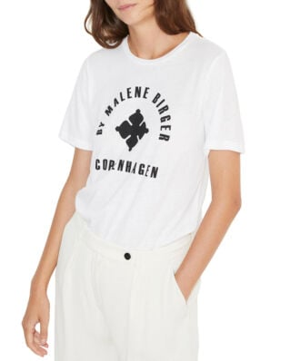 By Malene Birger  Nayah Pure White