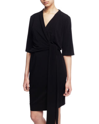 By Malene Birger  Qizi Black