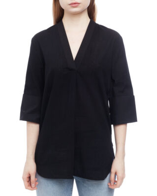 By Malene Birger  SHI1002S91 Black