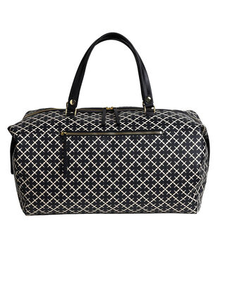 By Malene Birger  Travel Bag Black