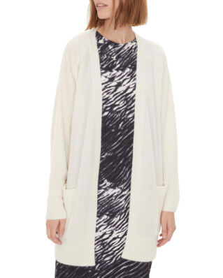 By Malene Birger  Ursula Soft White