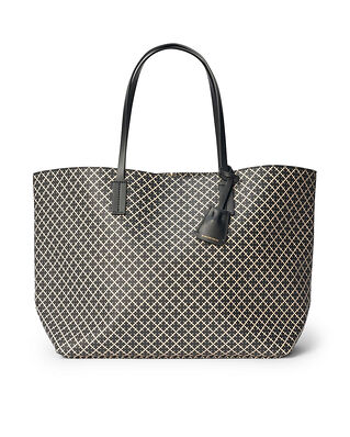 By Malene Birger  Abi Tote Black