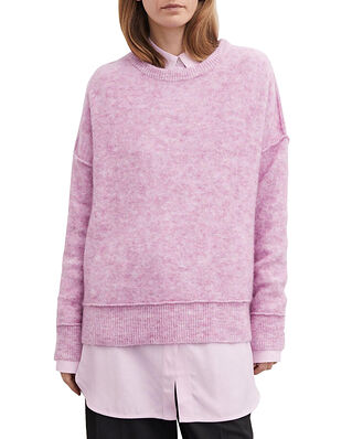 By Malene Birger  Biagio Rose Pink