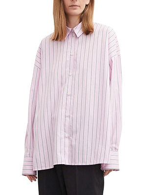 By Malene Birger  Elasis Organic Cotton Rose Pink