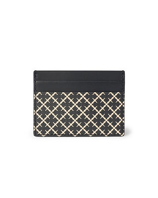 By Malene Birger  Elia Card Black