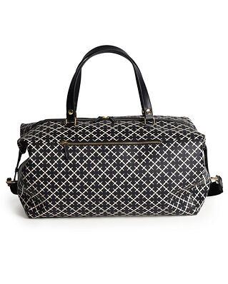 By Malene Birger  Eli Travel Bag
