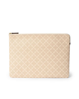 By Malene Birger  Ivy Laptop Feather