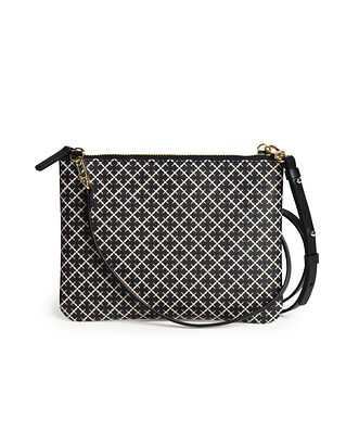 By Malene Birger  Ivy Mini Black