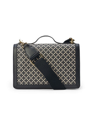 By Malene Birger  Loenna Bag Black
