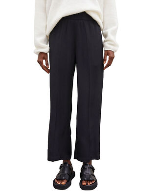 By Malene Birger  Mizoni Wide Leg Trousers