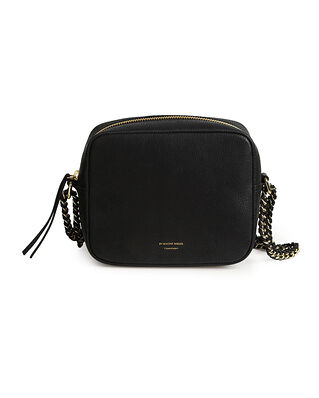 By Malene Birger  Adel Mini Black