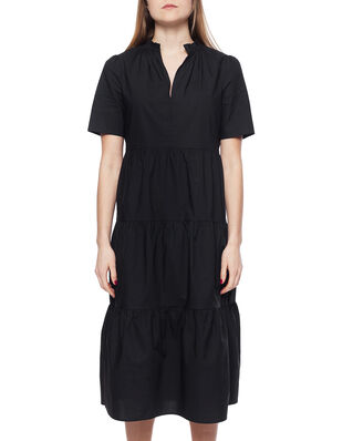 By Malene Birger  Alania Black