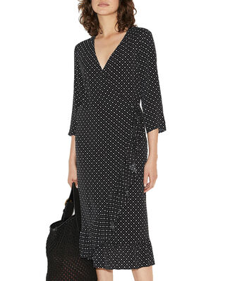 By Malene Birger  Alismara Black