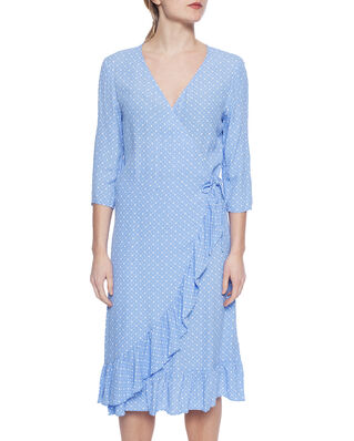 By Malene Birger Alismara Pacific Blue