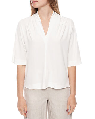 By Malene Birger  Bijana. Soft White