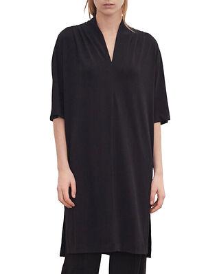 By Malene Birger  Bijou Dress Black